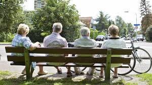Stimuleringsregeling wonen zorg ouderen