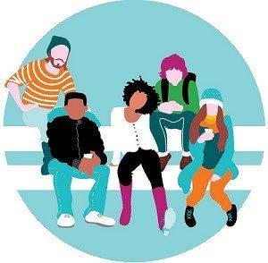 regionale transformatie jeugdzorg